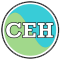 CEH semantic web