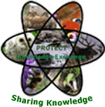 Radiological protection of the environment - Sharing Knowledge